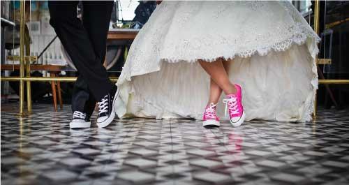 結婚できない女特徴