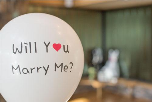 結婚できない男が結婚できるようになるため