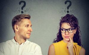 婚活を成功させるためには見た目が重要!