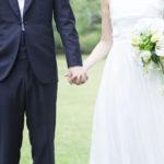 【婚活開始】知っておきたい1年で成婚するためのポイント♪
