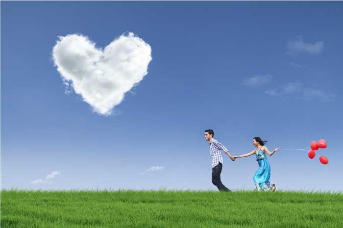 結婚式に関連する費用の相場