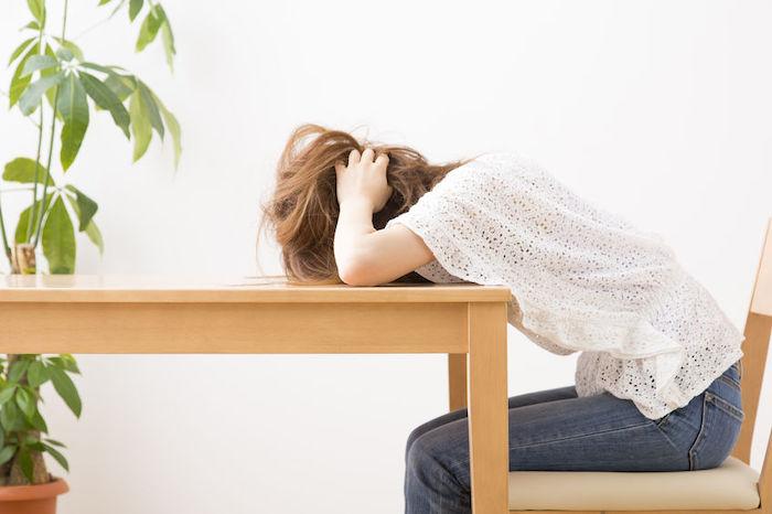 「うまくいかない婚活に疲れた」見直すべき3つの事!